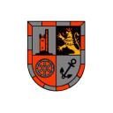 Rhein-Nahe