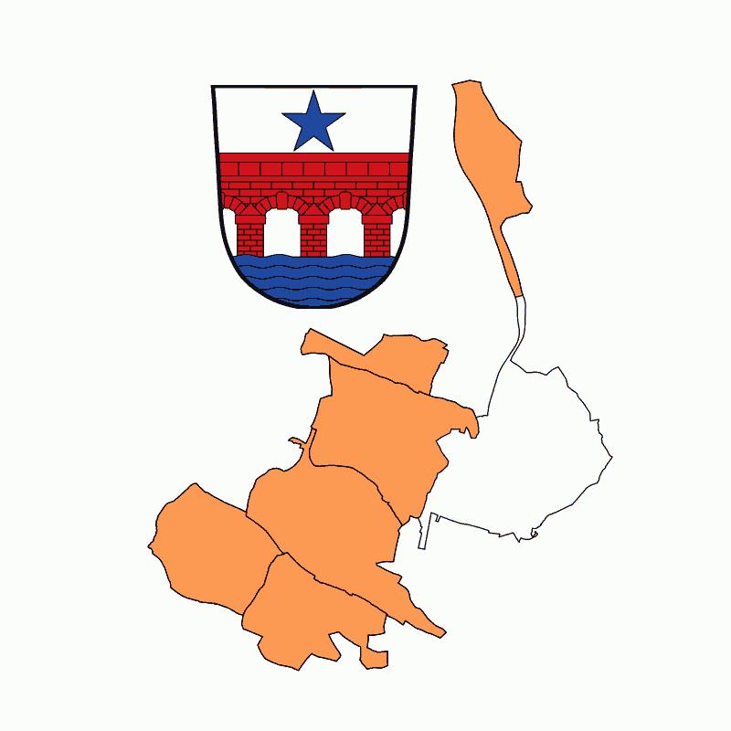 Verwaltungsgemeinschaft Marktheidenfeld