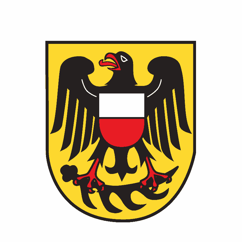 Landkreis Rottweil