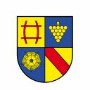 Landkreis Rastatt