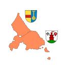 Vereinbarte Verwaltungsgemeinschaft Sinzheim