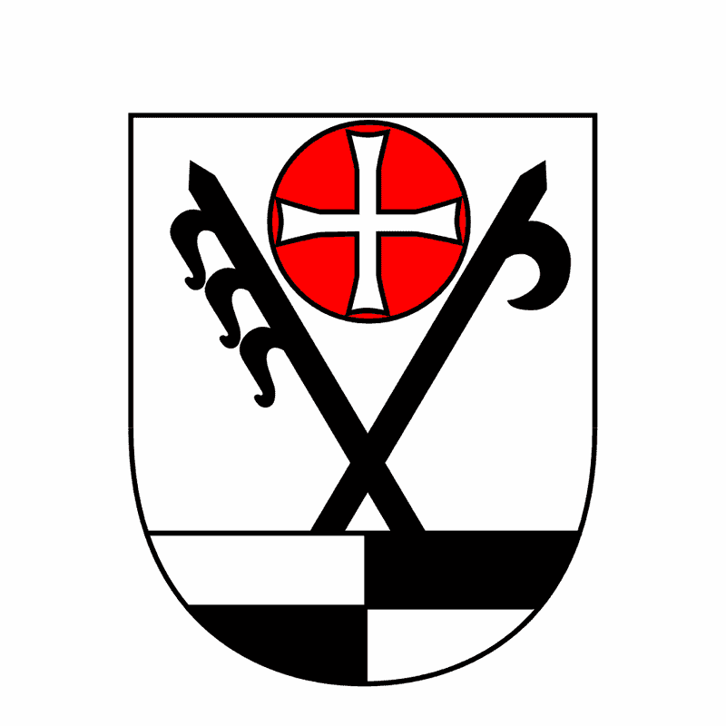 Badge of Landkreis Schwäbisch Hall