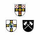 Verwaltungsgemeinschaft Neckarsulm