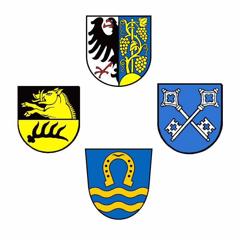 Verwaltungsverband Raum Weinsberg