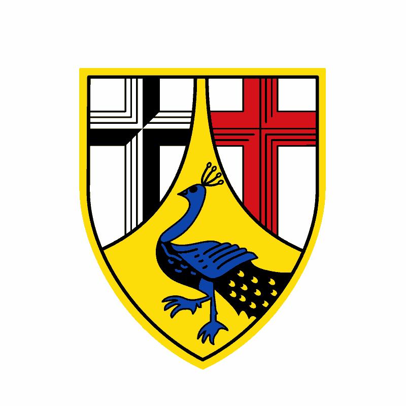 Badge of Landkreis Neuwied
