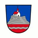 Kirchehrenbach (VGem)