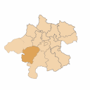 Bezirk Vöcklabruck