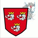 Verwaltungsgemeinschaft Estenfeld