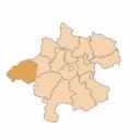 Bezirk Braunau am Inn