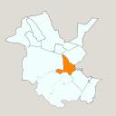 Nördliche Vorstädte