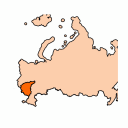 Central Federal District