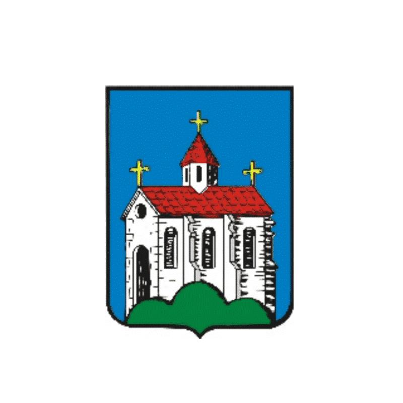 Badge of Gemeinde Traiskirchen