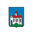 Gemeinde Traiskirchen