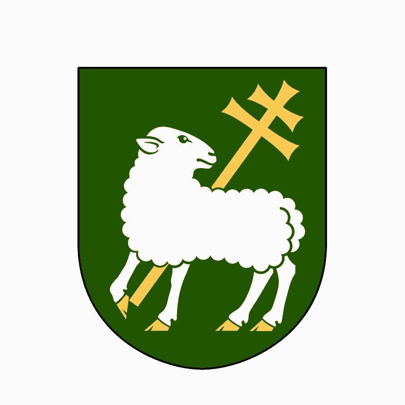 Badge of Järfälla