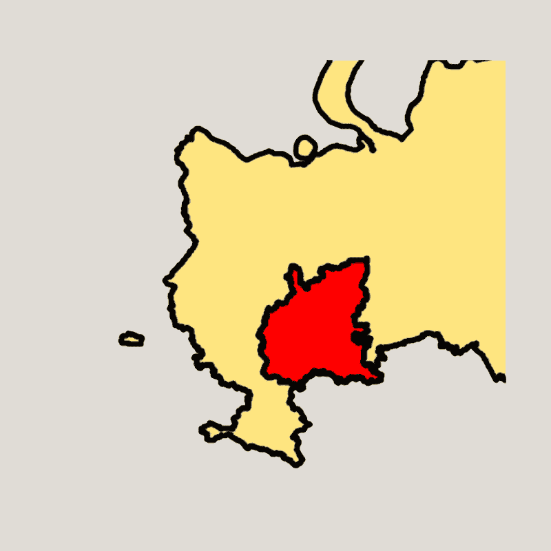 Volga Federal District