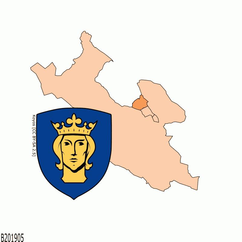 Vasastaden