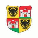 Statutarstadt Wiener Neustadt