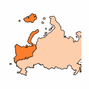 Northwestern Federal District