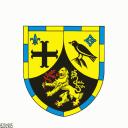 Vgem Rüdesheim