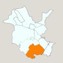 Potsdam Süd