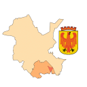 Waldstadt I