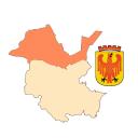 Nördliche Ortsteile