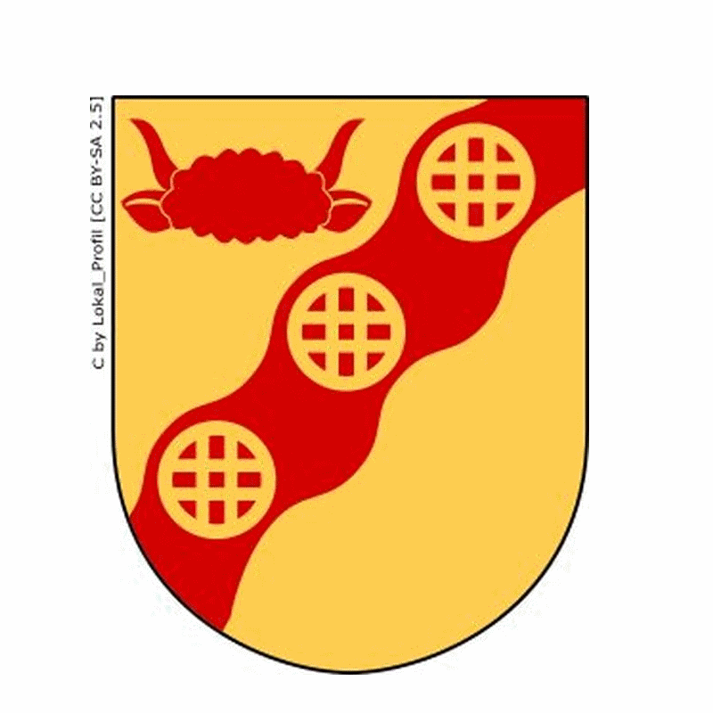 Badge of Tyresö