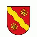 Kreis Warendorf