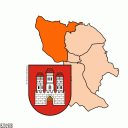 District of Bratislava IV