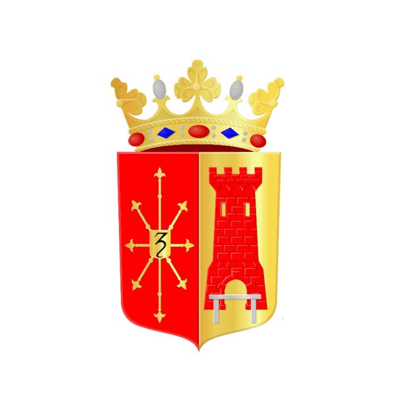 Badge of Zevenaar