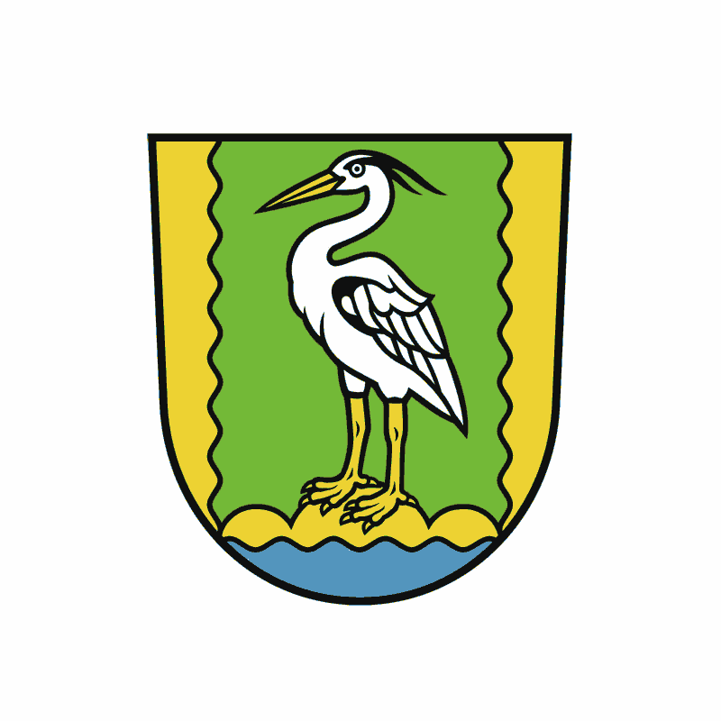 Badge of Golm