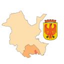 Waldstadt II