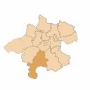 Bezirk Gmunden