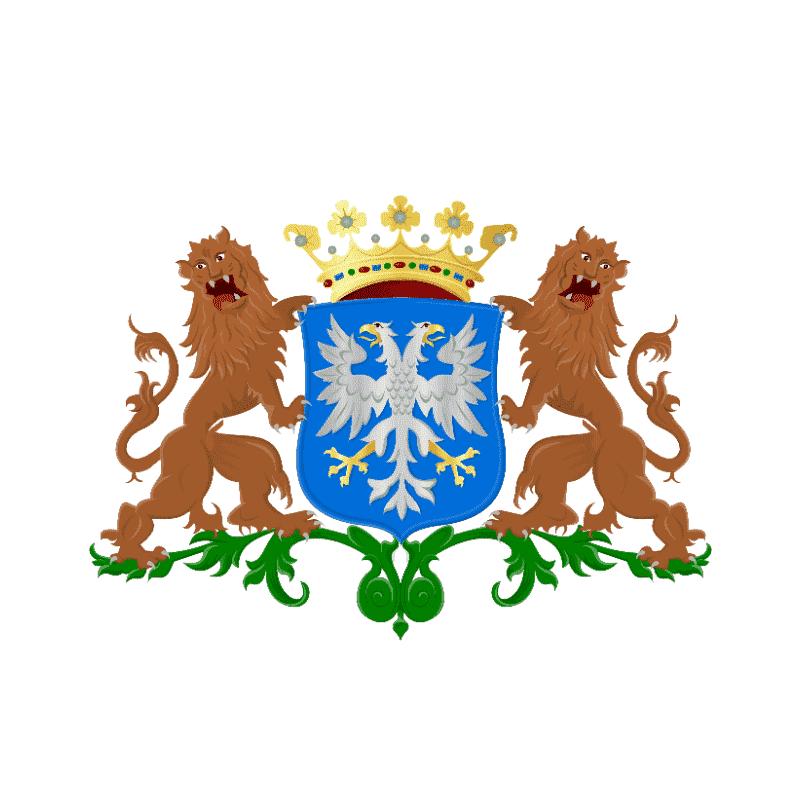 Badge of Arnhem