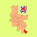 Stadtbezirk 10