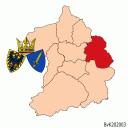 Stadtbezirk VII
