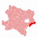 Bezirk Bruck an der Leitha