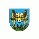 Gemeinde Schwechat