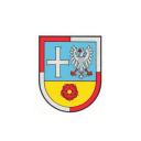 Verbandsgemeinde Dannstadt-Schauernheim