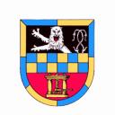 Verbandsgemeinde Langenlonsheim
