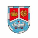 Maxdorf