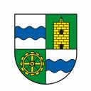 Wethautal