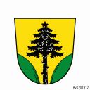 Grub am Forst (VGem)