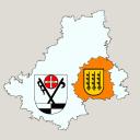 Verwaltungsverband Crailsheim