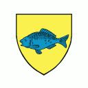 Gemeinde Fischamend