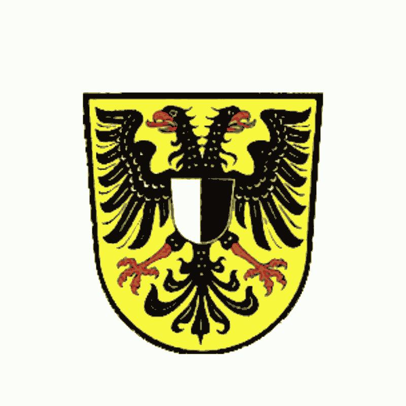 Friedberg (Hesse)