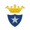 Kronau