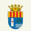 Los Montesinos