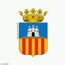 Castelló / Castellón