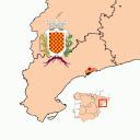 Rodolat del Moro